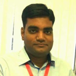 Profile picture of shishub
