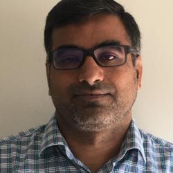 Author's profile photo Shishupalreddy Ramreddy