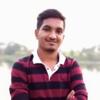 Author's profile photo Shubham Chavan
