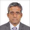 Author's profile photo Shivanand Hiremath