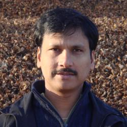 Profile picture of shivakumar.chawla