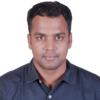Author's profile photo Shiva Kumar H S