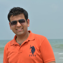 Profile picture of shivam_agarwal1