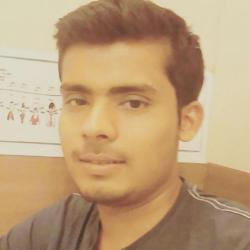 Profile picture of shivamkumarglb
