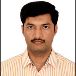 Profile picture of shivang.bhatt2