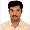 author's profile photo Shivang Bhatt