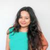 Author's profile photo Shivani Agarwal