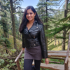 Author's profile photo Shivani Dalmia