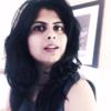 Author's profile photo shivanjali yadav