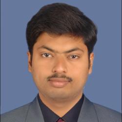 Profile picture of shivashankar.kartheek