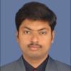 Author's profile photo Shivashankar Kartheek