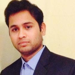 Profile picture of shivasharankoti1991