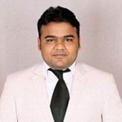 Profile picture of shivbdh