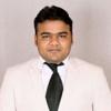 Author's profile photo Shiv Shankar Yadav