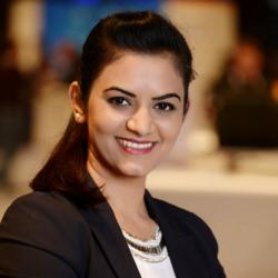 Profile picture of shmila.saleem