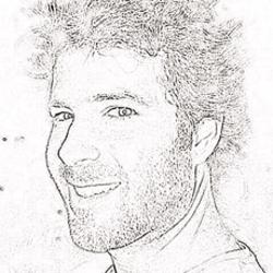 Profile picture of shmuel.krakower