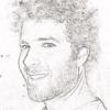 Shmuel Krakower