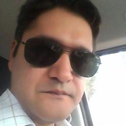 Profile picture of shoaib.rehman2