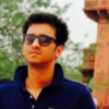 Author's profile photo Shobhit Pathak