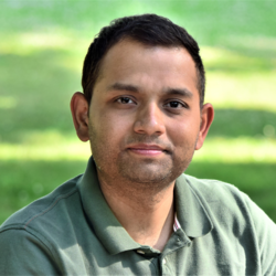 Profile picture of shovan.mahapatra
