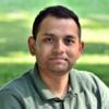 Author's profile photo Shovan Mahapatra