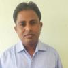 Author's profile photo Vinod Kumar