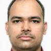 Author's profile photo Shravan Tiwari