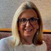 Author's profile photo Shari Owen
