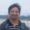 Author's profile photo Shreedhar Gangadhar