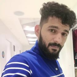 Profile picture of shreekishan