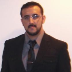 Profile picture of shrehman