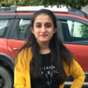 Author's profile photo Shreya Gulati