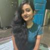 author's profile photo Shreyasi Chakraborty