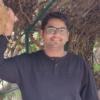 Author's profile photo shreyas uttarkar