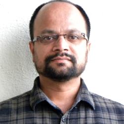 Profile picture of shridharvenkatesh.deshpande
