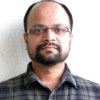 Author's profile photo Shridhar Deshpande