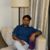 author's profile photo shrikant nikam