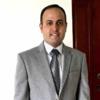 Author's profile photo Srikanth Bheemishetty