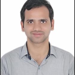 Profile picture of shrinidhi.k