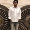 author's profile photo Shrinivasan Parameshwaran
