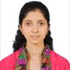 author's profile photo Shruthi M