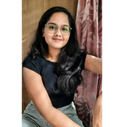 Profile picture of shruthiumashankar