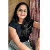 author's profile photo shruthi umashankar