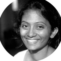 Author's profile photo Shruti Joshi