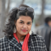 Author's profile photo shruti srivastava