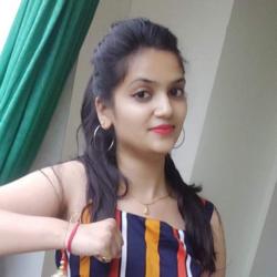 Profile picture of shrutidhande
