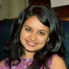 Author's profile photo Shruti Joshi
