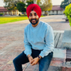 Author's profile photo Shubhkarman Singh
