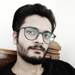 Profile picture of shubh_111