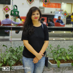 Profile picture of shubh_j